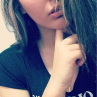 stephanie081's photo