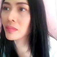 Ex-Freund Dating-Website