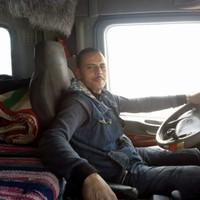 Ahmed elshikh's photo