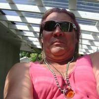 100 Free Online Dating in Kelowna BC