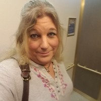 Devandra Dee's photo