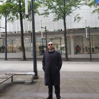 Díno's photo
