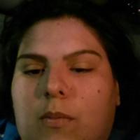 Spursgirl28's photo