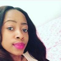 Malawi dating singles
