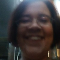 silvia marcela vera Silva's photo