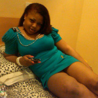 Single women in columbus ohio