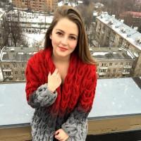 Masha's photo
