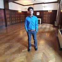 praveenmp0111's photo
