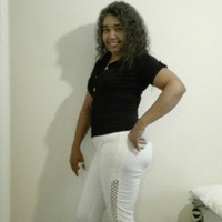 Chica's photo