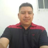 ivanes2847's photo