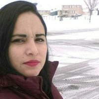 emiliawoods's photo