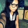 cutiejenny12's photo