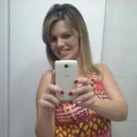 elizete's photo