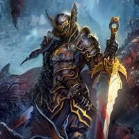 Warriorynot's photo