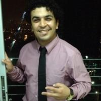 Hamad9707's photo