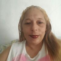 Sonia 's photo
