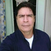 Victor 's photo