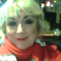 Fiona 's photo