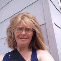 Beckyland's photo