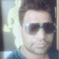 ravi1987a's photo