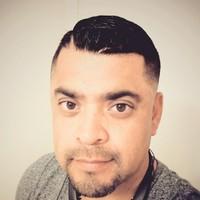 Luis's photo