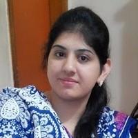 sheela's photo