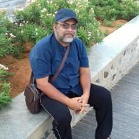 Maziruddin's photo
