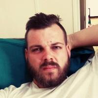 Tom454's photo
