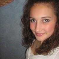 betina1o5's photo