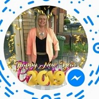 Pauline's photo