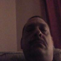 Bigdavid7181's photo