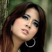 Meleta's photo