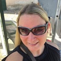 Gabrielle354's photo
