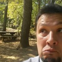 Alabamaman1's photo