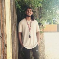 Rohan Dangal's photo