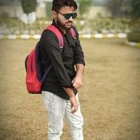 Saharanpur Gay Hookup