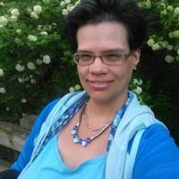 ladydrez's photo