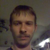 Josh26Indy's photo