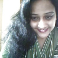 Online dating μπουμπάνεσςπόλεμος Orissa