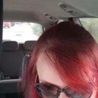 Denise3381's photo