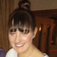 County Kerry dating, County Kerry personals, County Kerry