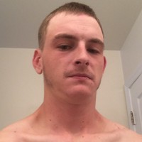 Mitch's photo