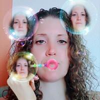 kurlygirl81's photo