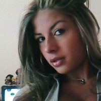 Lana's photo