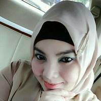 mala's photo