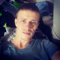 Andrewc's photo