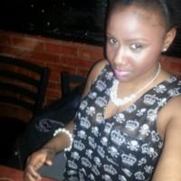 Shanna25's photo