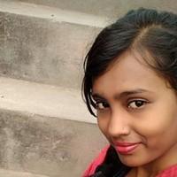 Anshu kumar's photo