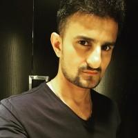 Usmanchudhary's photo