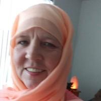 Khadijah54's photo